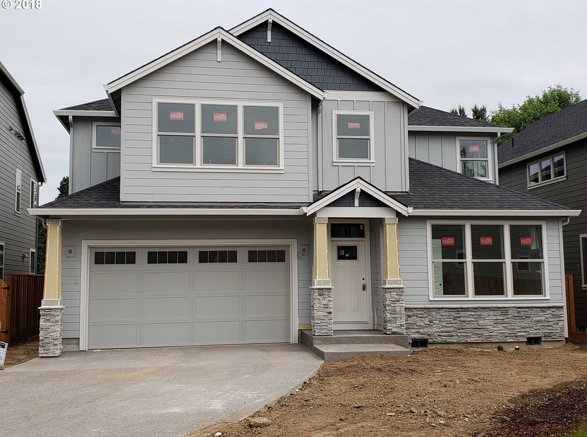 $652,950 - 6Br/4Ba -  for Sale in Tigard