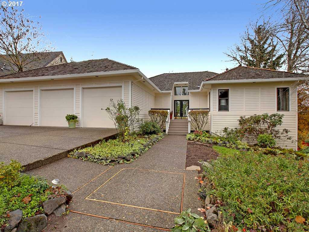 $709,900 - 4Br/4Ba -  for Sale in Forest Heights, Portland