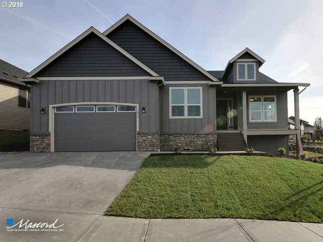 $485,800 - 3Br/2Ba -  for Sale in Heron Ridge, Ridgefield