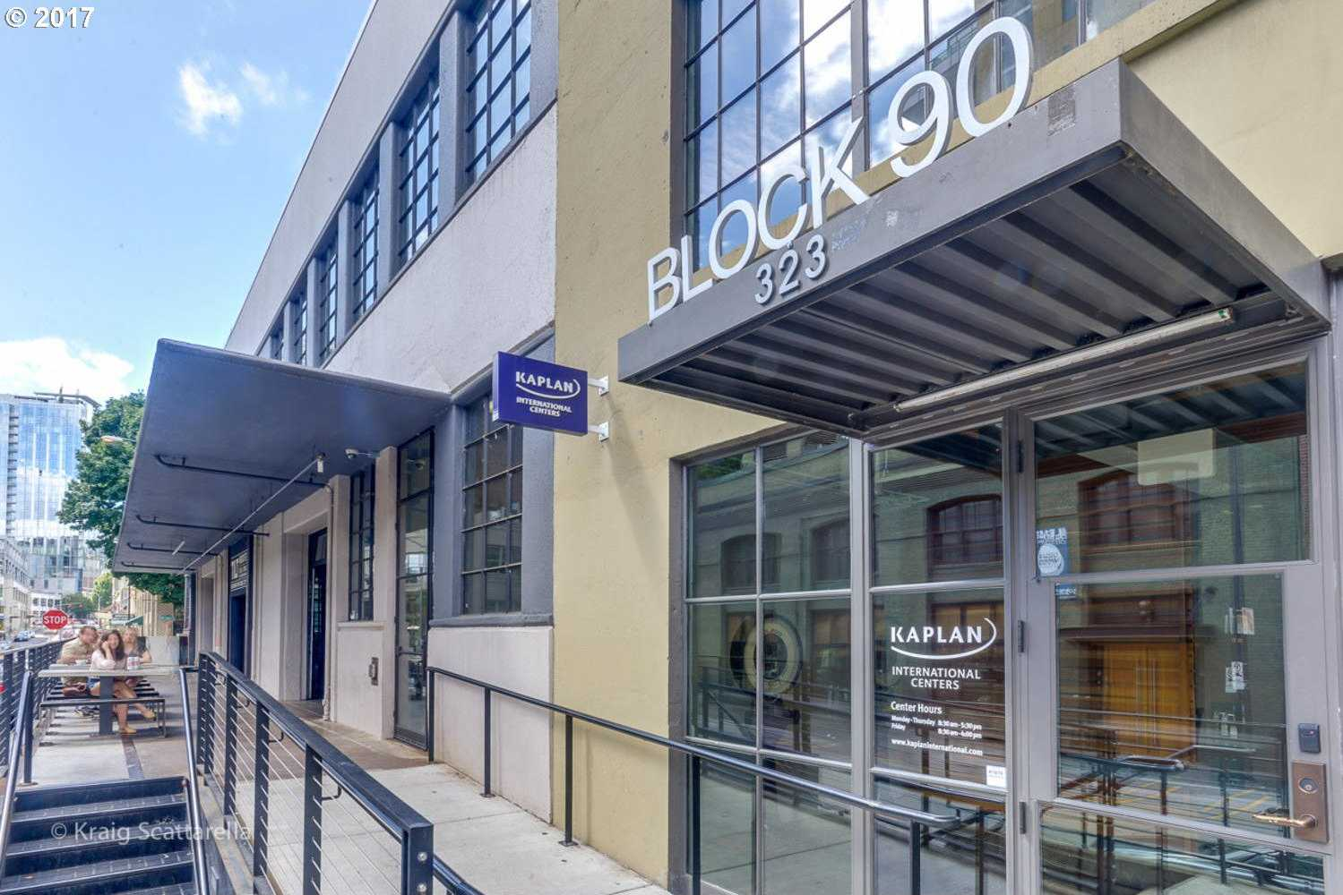 $549,000 - 1Br/1Ba -  for Sale in Portland