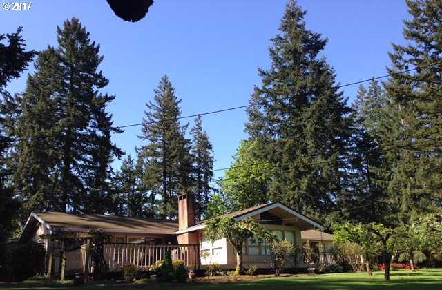 $1,495,000 - 3Br/4Ba -  for Sale in Buckman Acres, West Linn