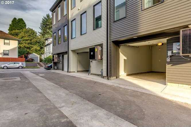 $459,900 - 3Br/4Ba -  for Sale in Claybourne Commons, Portland