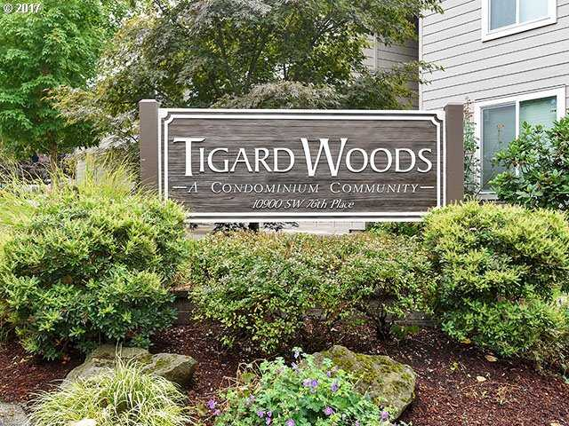 $218,500 - 2Br/2Ba -  for Sale in Tigard