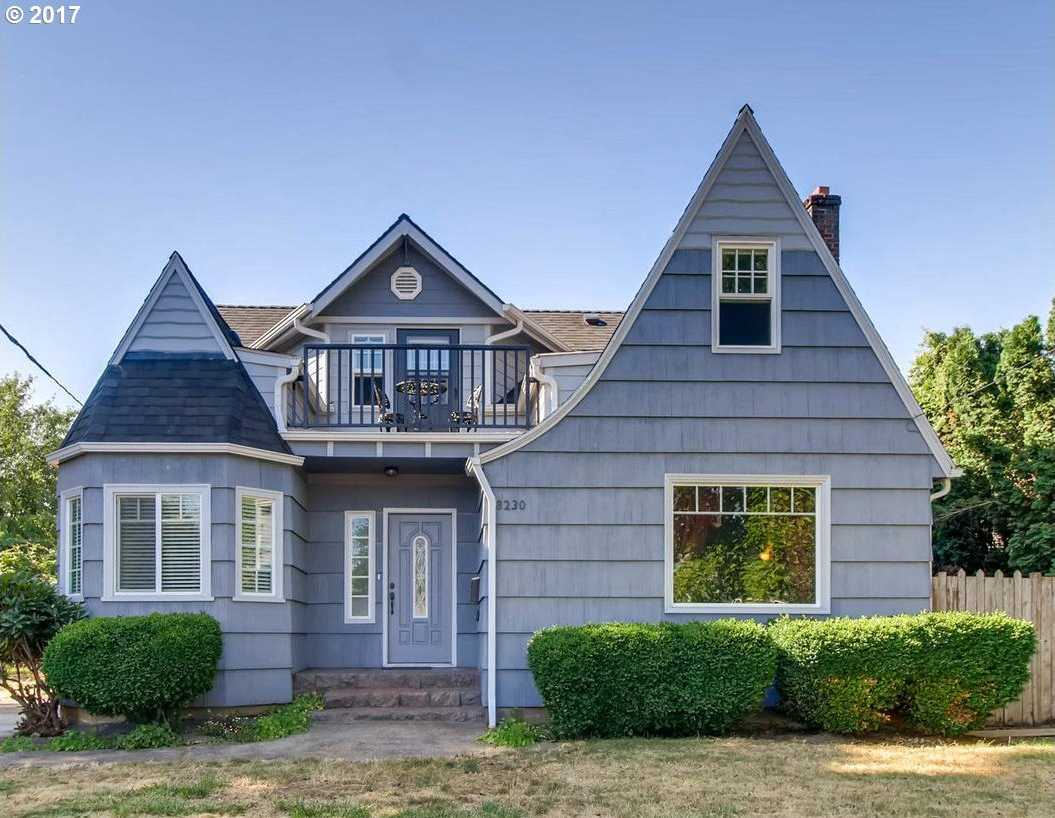 $500,000 - 4Br/4Ba -  for Sale in Portland
