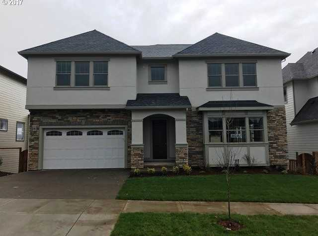 $729,990 - 4Br/4Ba -  for Sale in The Estates At River Terrace, Tigard
