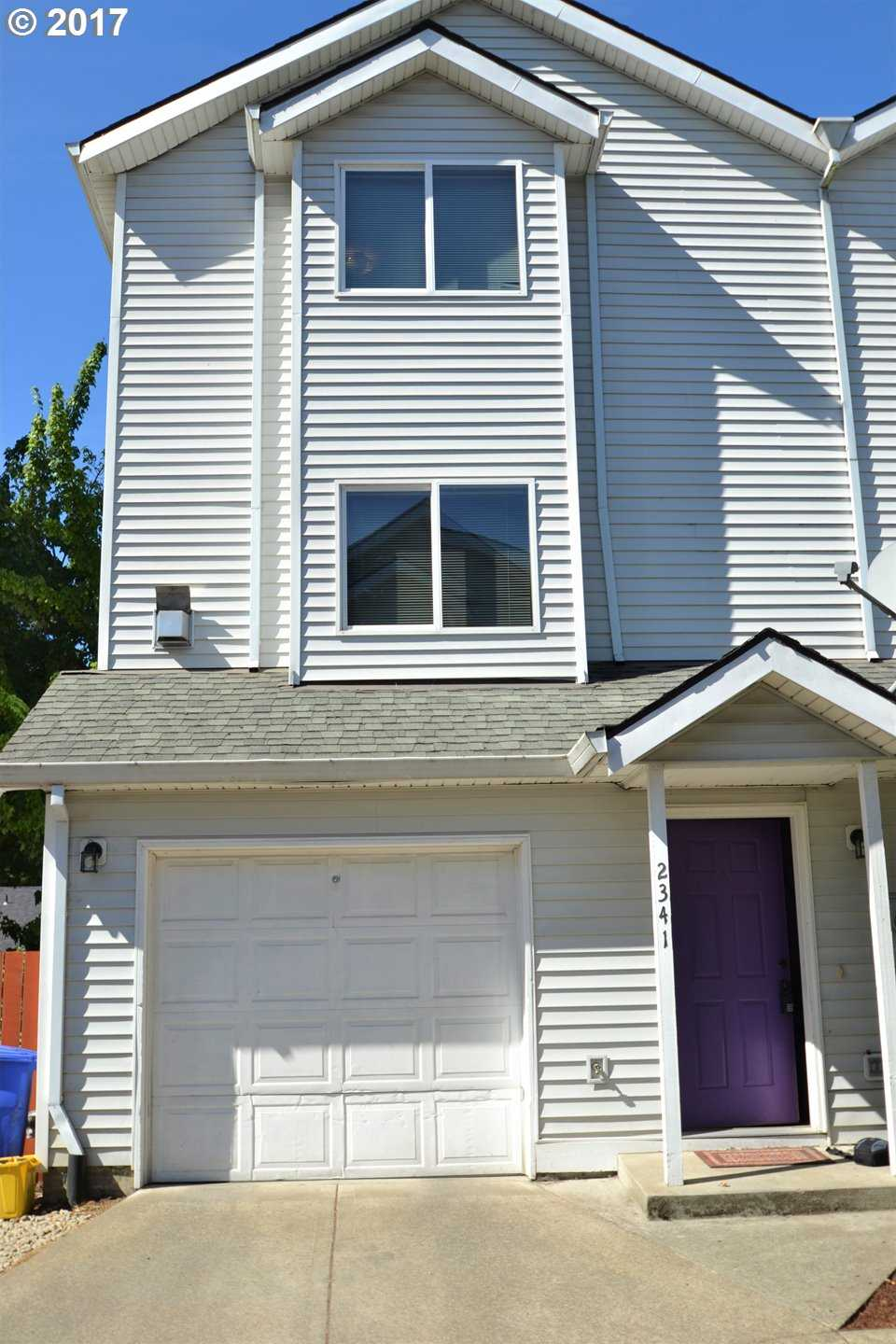 $209,900 - 2Br/1Ba -  for Sale in Portland