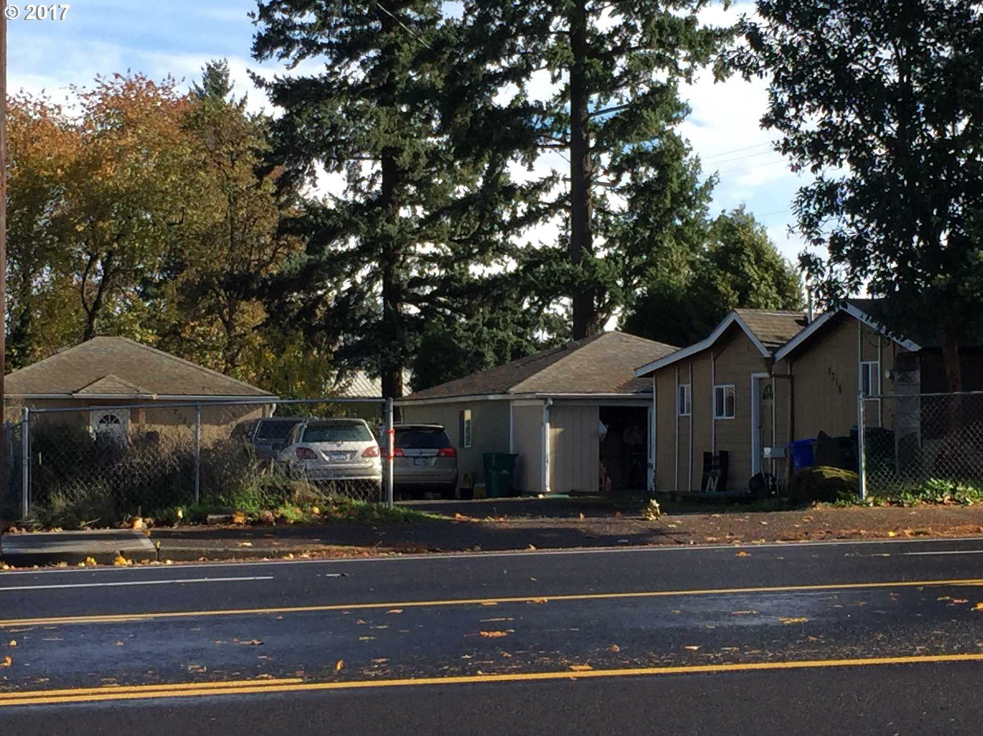 $599,000 - Br/Ba -  for Sale in Portland