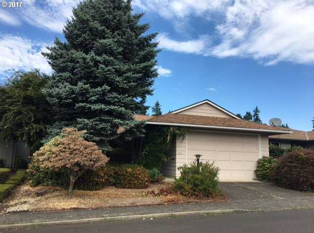 $260,000 - 2Br/1Ba -  for Sale in King City
