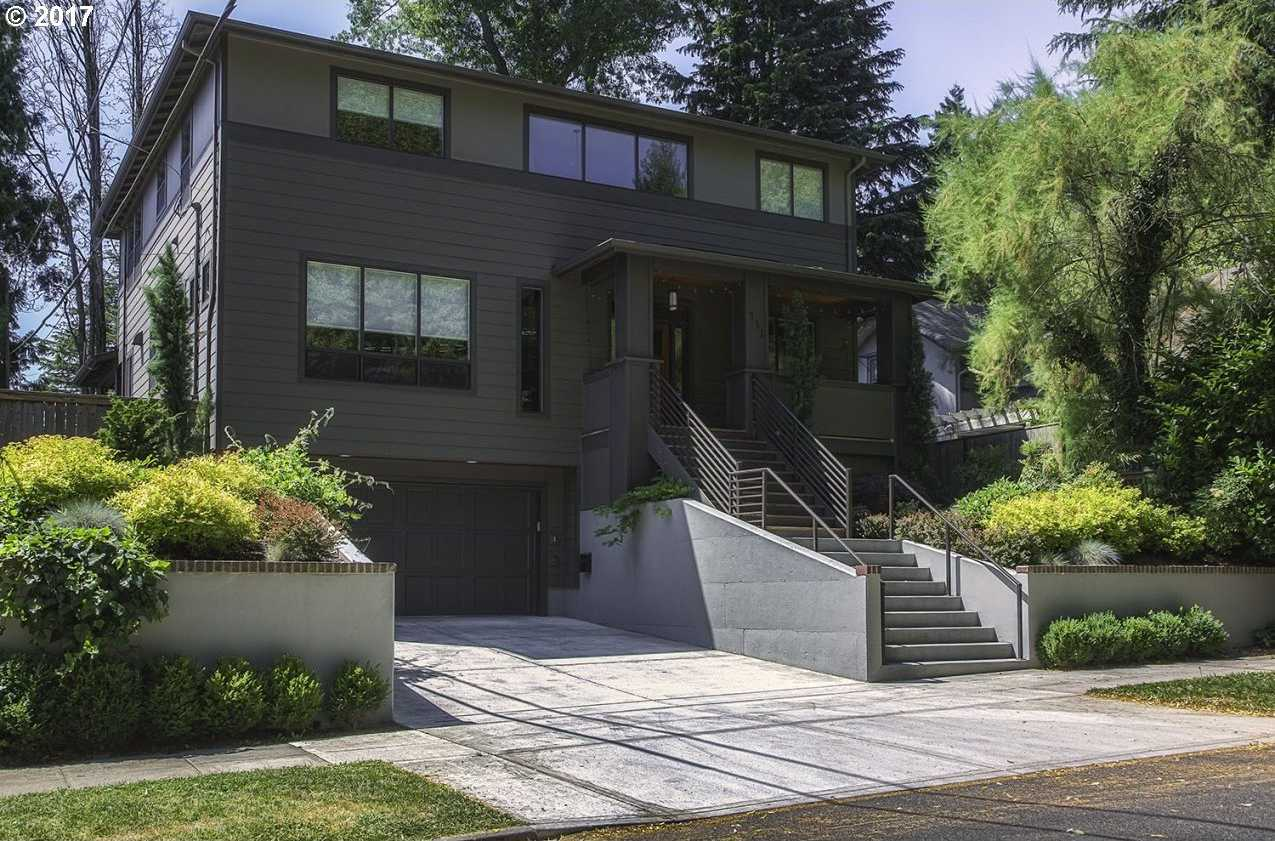 $1,175,000 - 4Br/4Ba -  for Sale in Portland