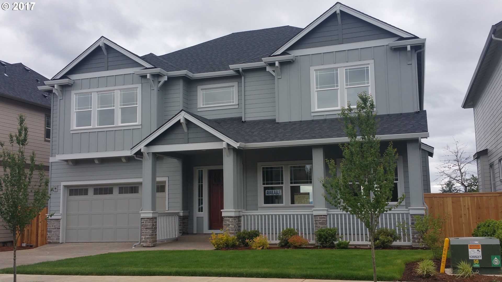 $749,990 - 4Br/4Ba -  for Sale in The Estates At River Terrace, Tigard
