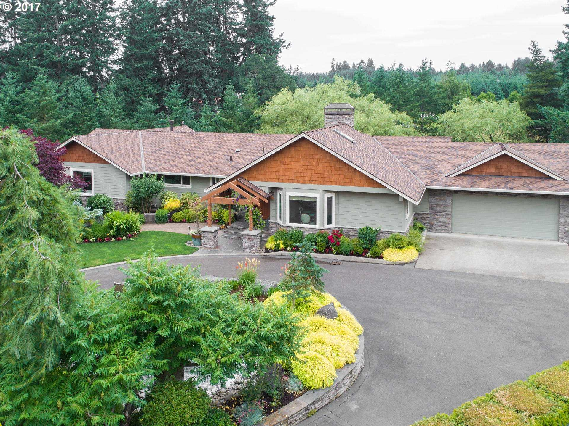 $958,000 - 4Br/4Ba -  for Sale in Oregon City