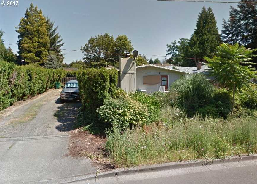 $299,900 - Br/Ba -  for Sale in Milwaukie