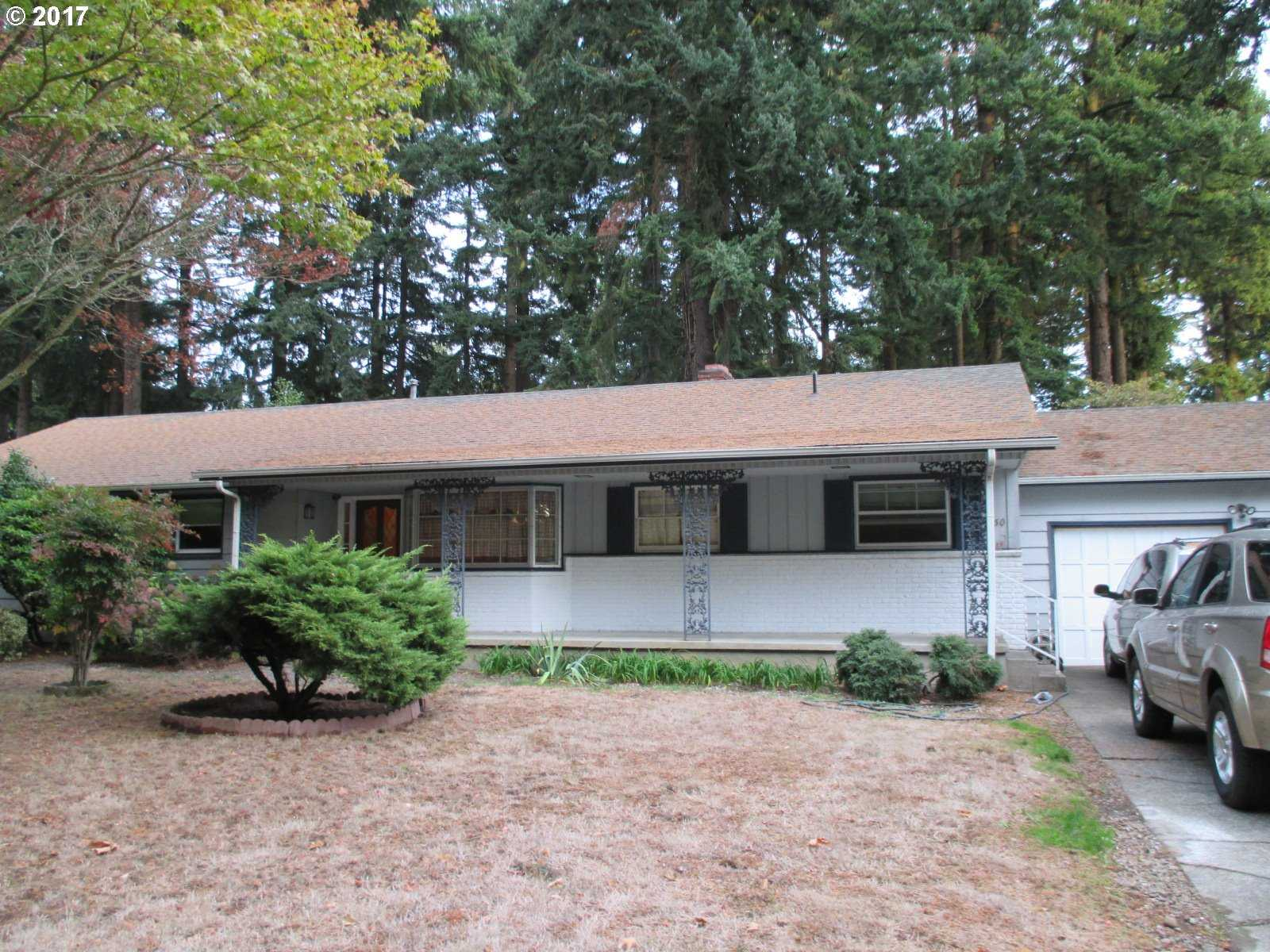 $460,000 - 5Br/3Ba -  for Sale in Portland