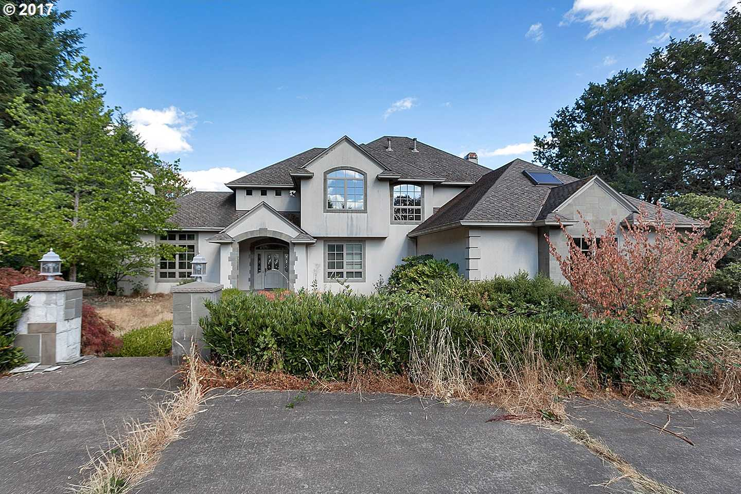 $730,000 - 5Br/6Ba -  for Sale in Parrett Mountain, Wilsonville