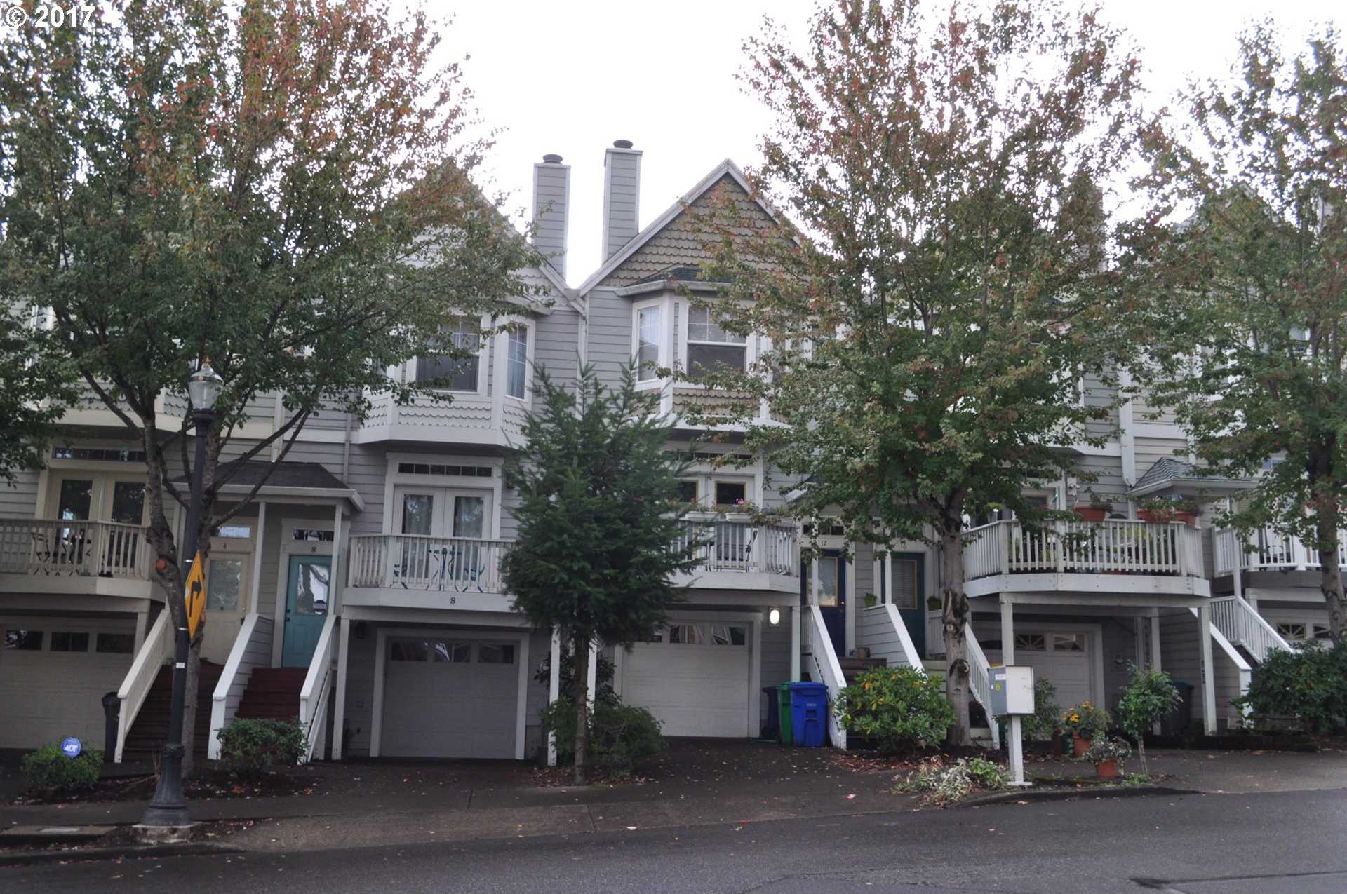 $465,000 - 2Br/3Ba -  for Sale in Portland