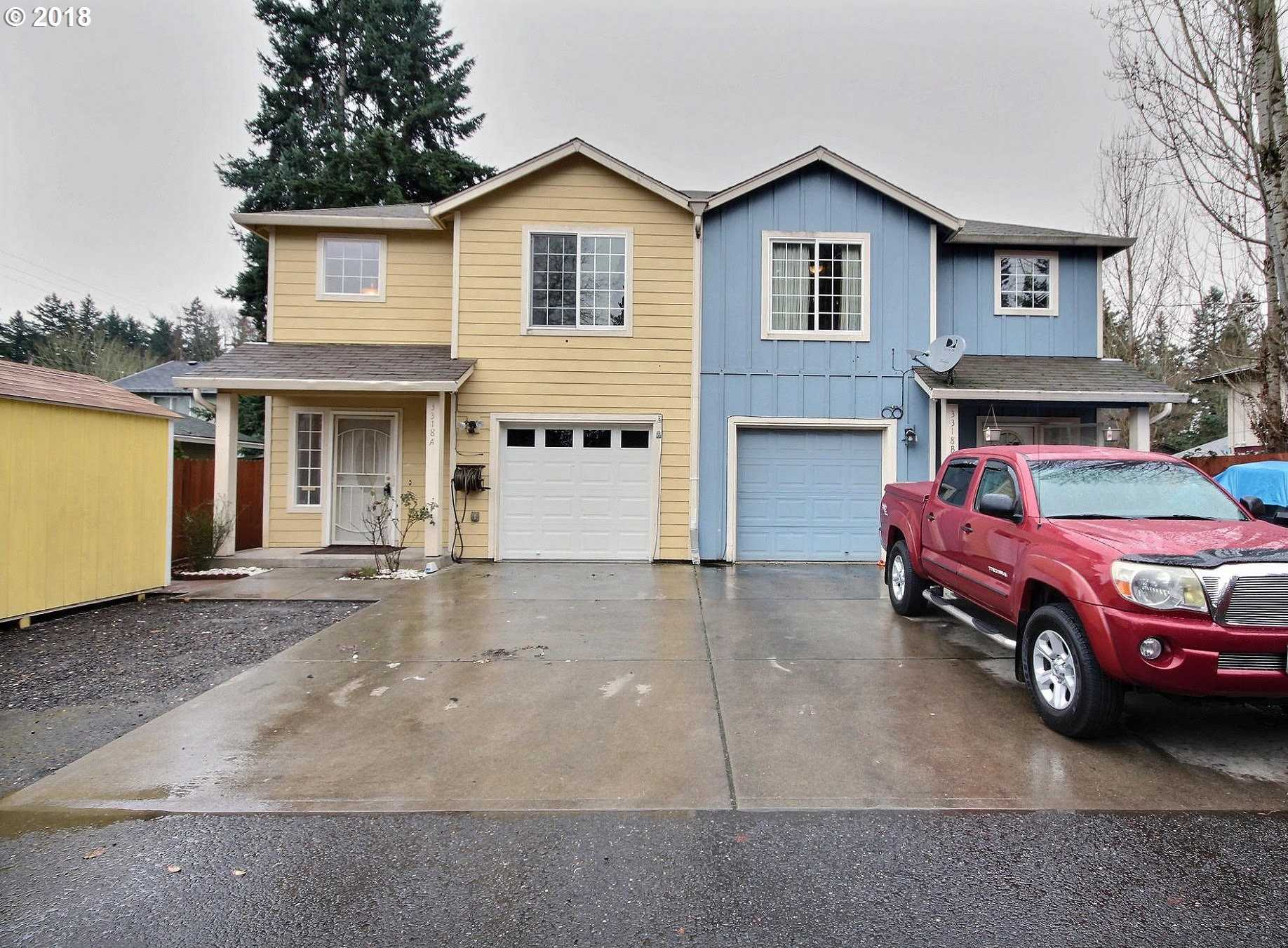 $390,000 - Br/Ba -  for Sale in Vancouver