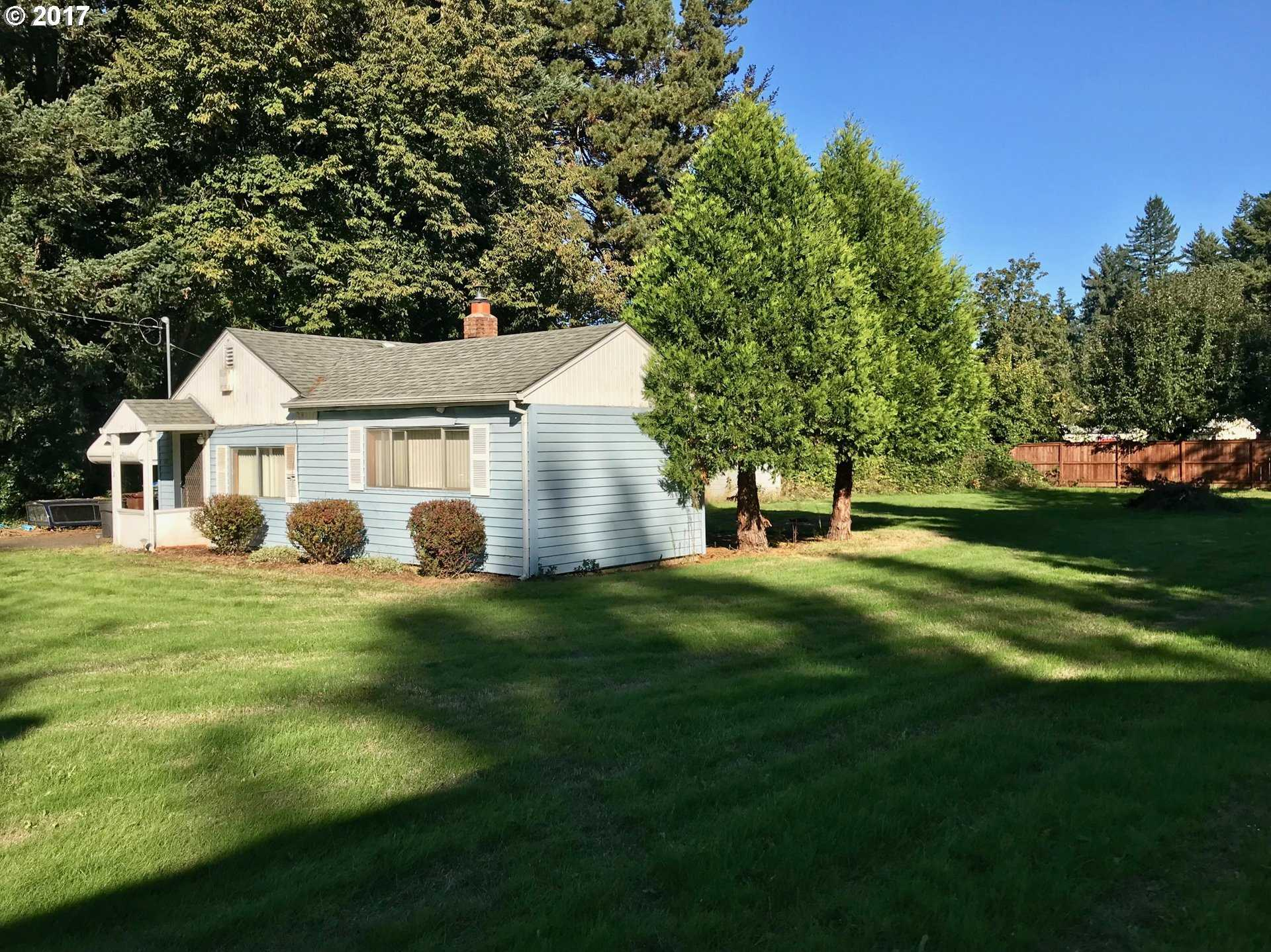 $345,000 - 2Br/1Ba -  for Sale in Fairview, Fairview