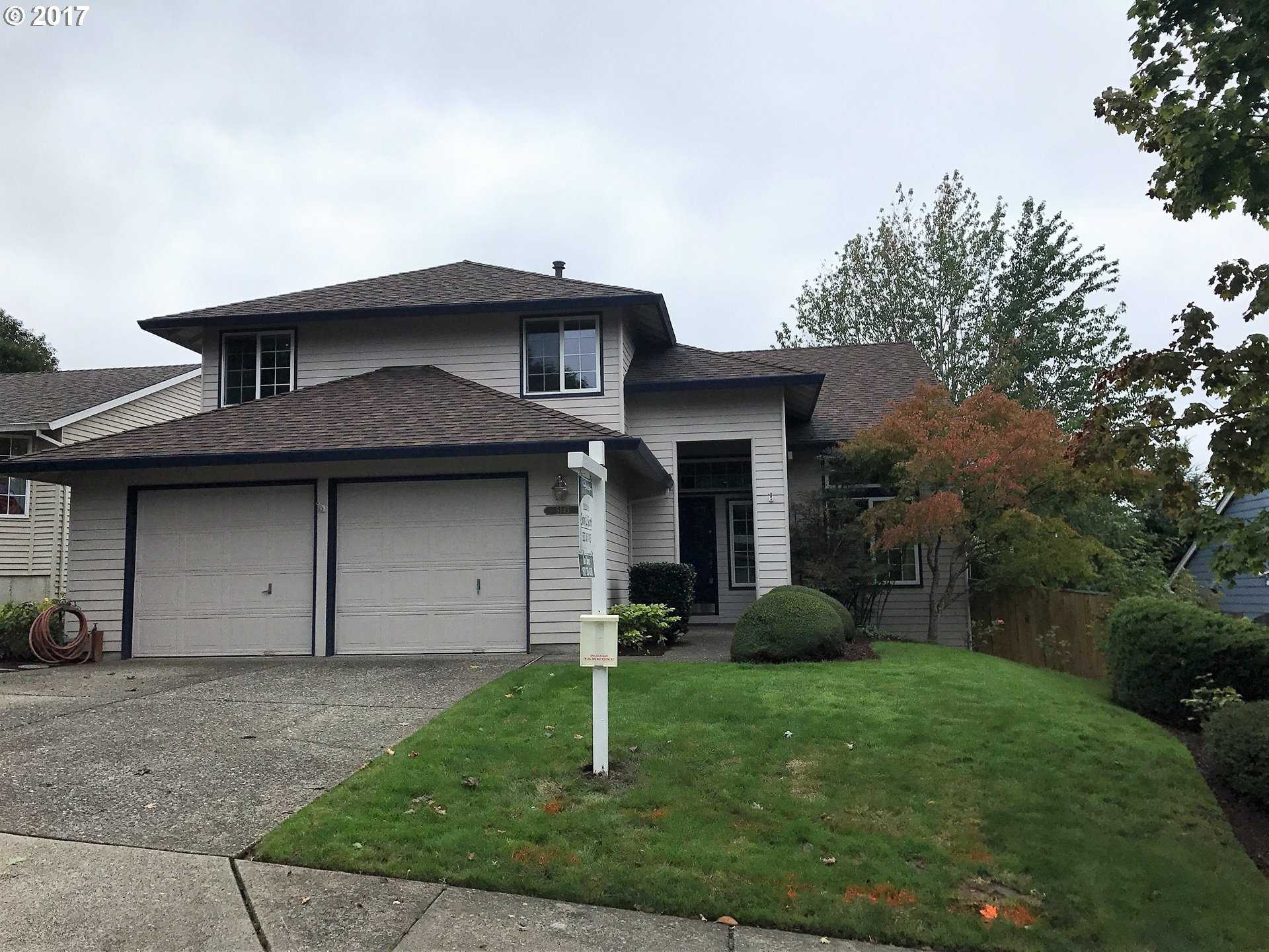 $439,000 - 3Br/3Ba -  for Sale in Bethany, Portland