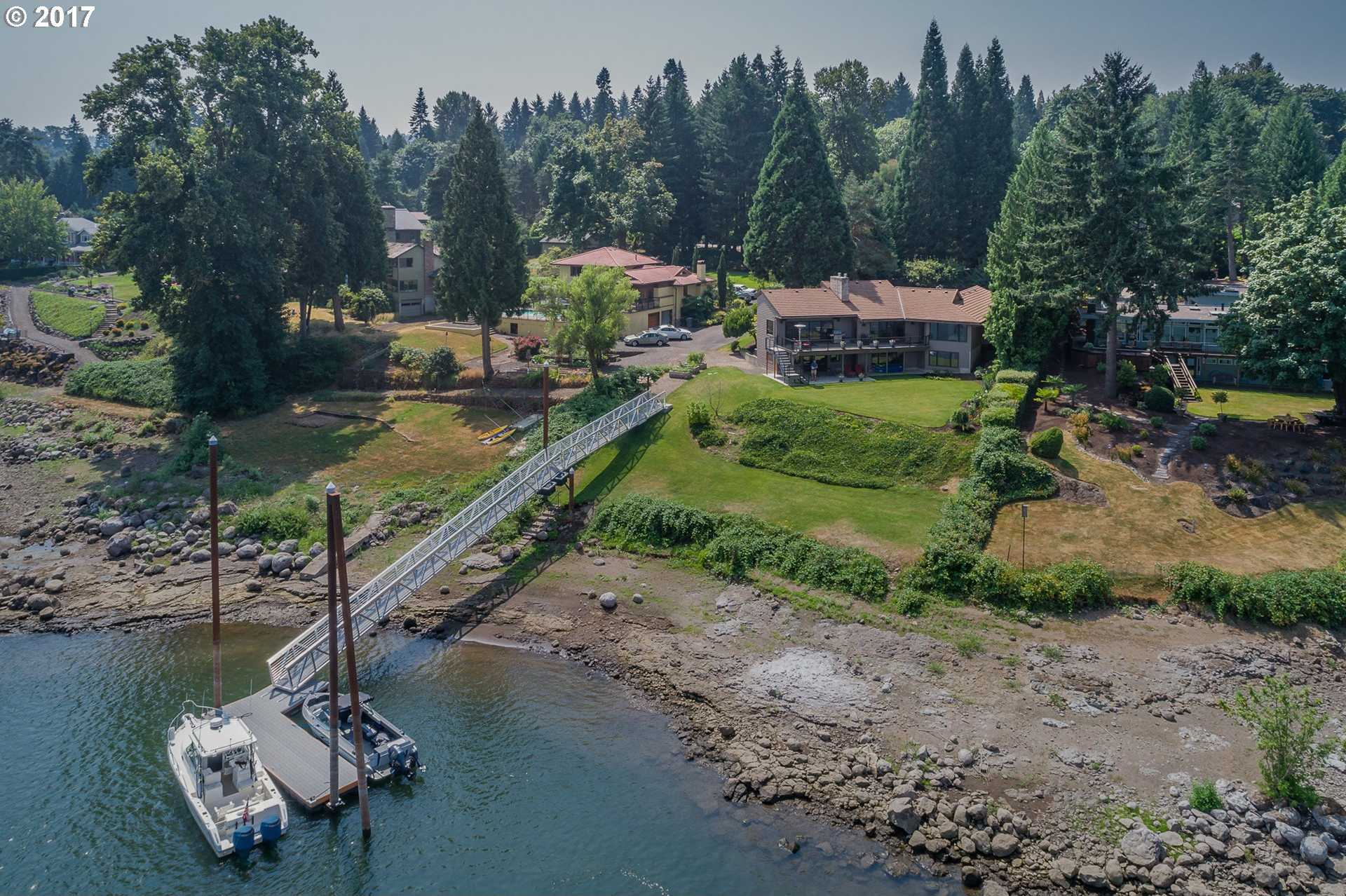 $1,795,000 - 4Br/3Ba -  for Sale in West Linn
