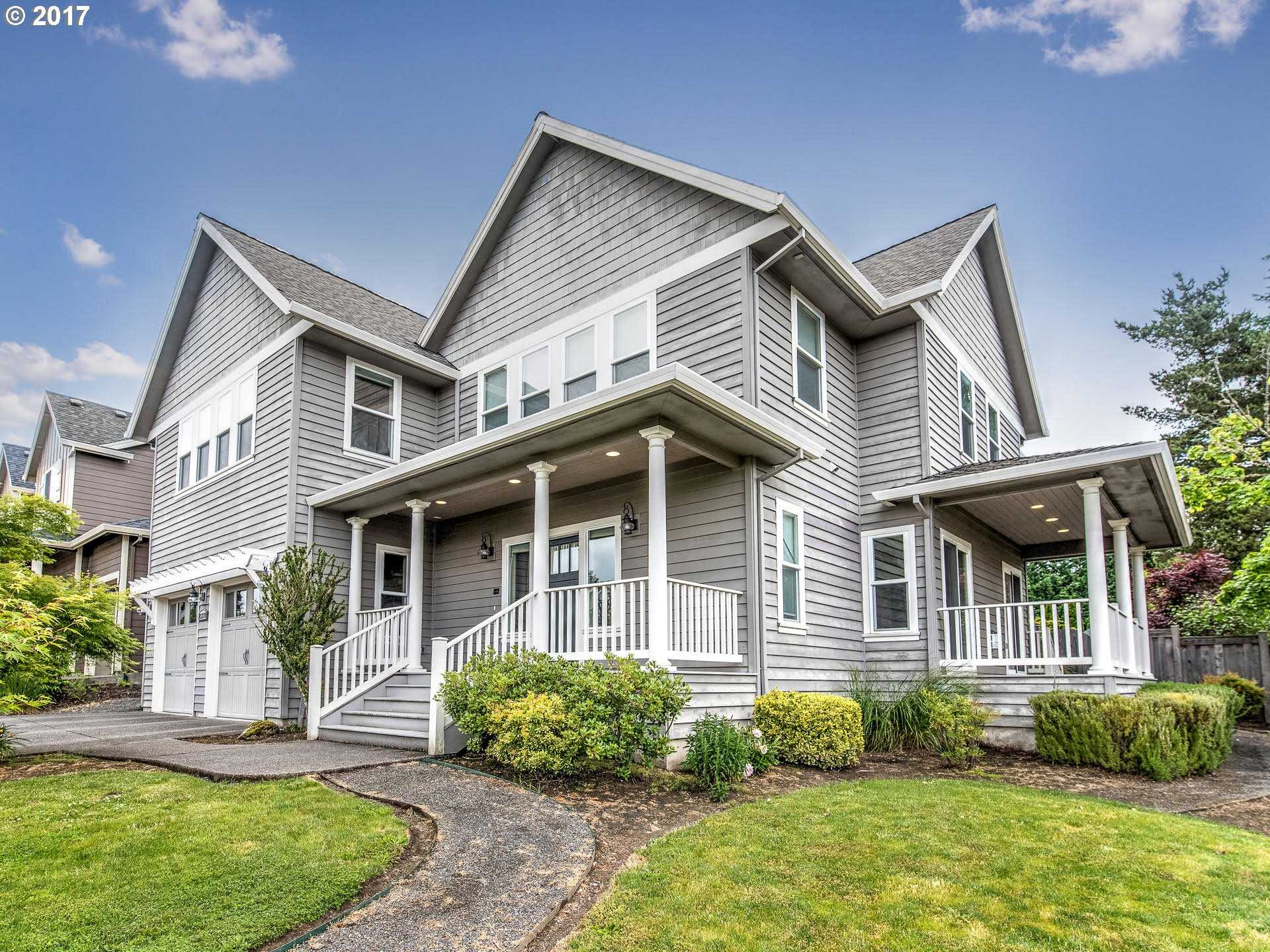 $719,900 - 4Br/3Ba -  for Sale in Bethany, Portland