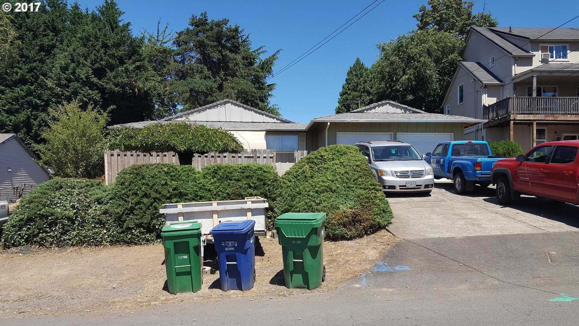 $369,500 - Br/Ba -  for Sale in Milwaukie