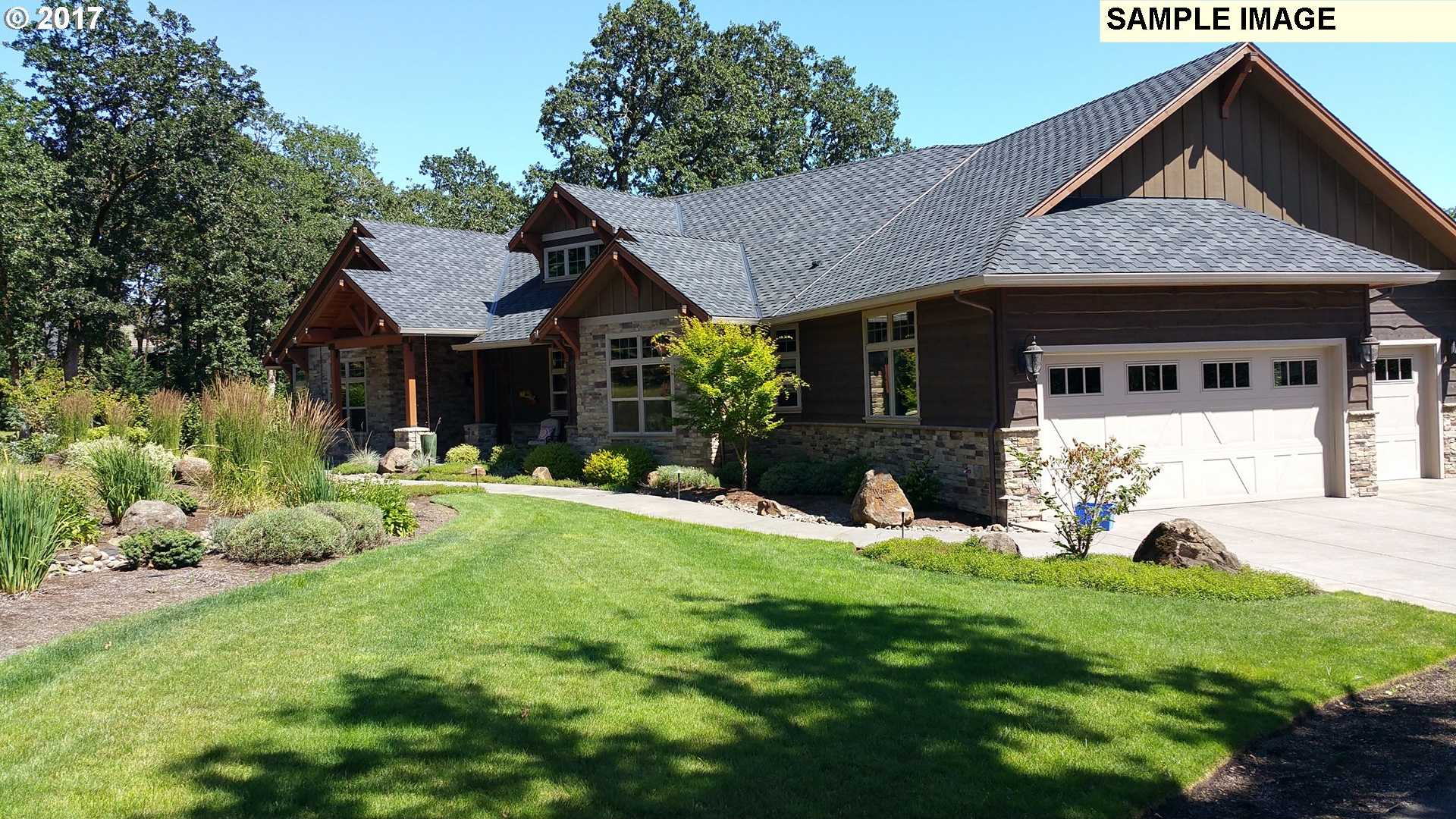 $760,000 - 4Br/3Ba -  for Sale in Canby