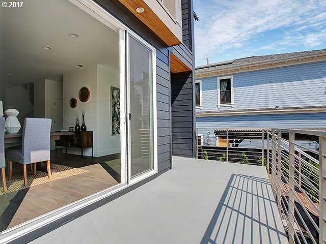 $975,000 - 3Br/5Ba -  for Sale in Portland