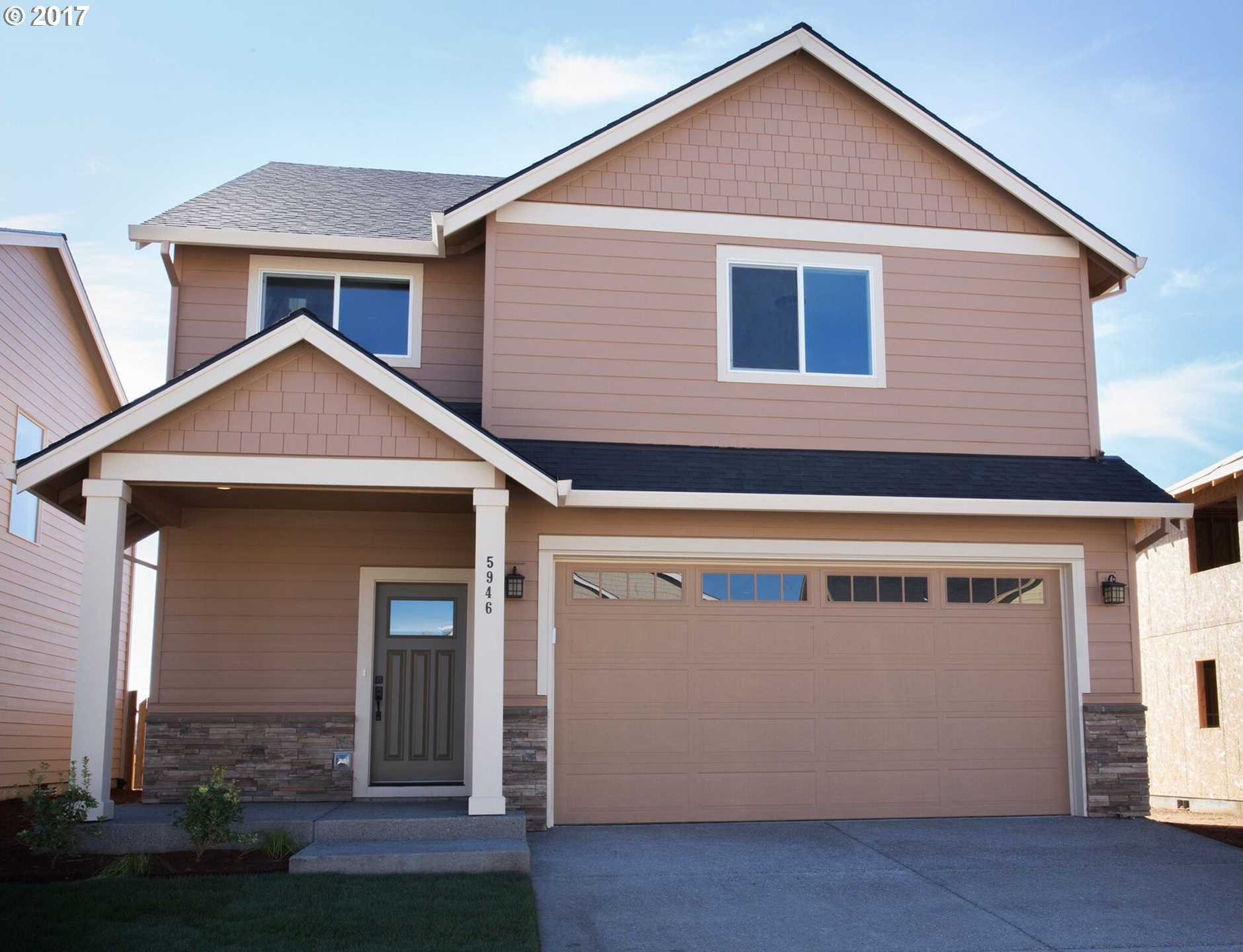 $460,000 - 5Br/3Ba -  for Sale in Samson Acres, Gresham