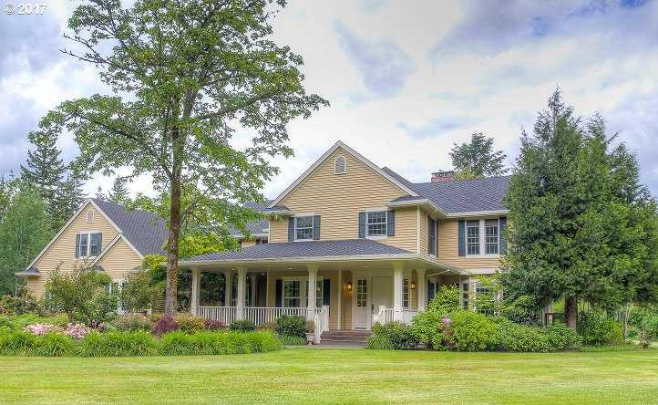 $1,700,000 - 4Br/5Ba -  for Sale in Sherwood