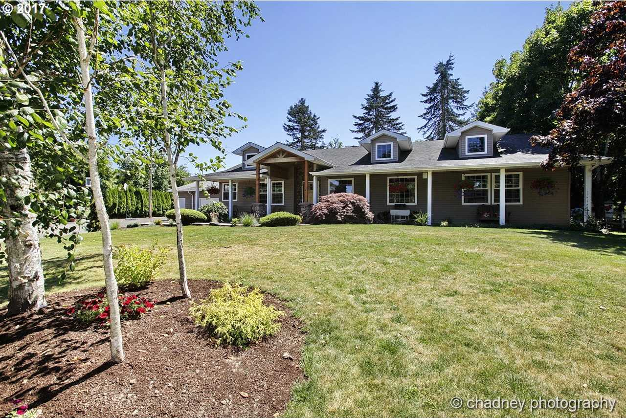 $769,000 - 4Br/3Ba -  for Sale in Gresham