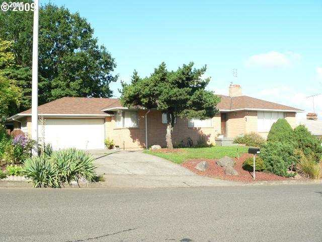 $379,950 - 5Br/3Ba -  for Sale in Portland