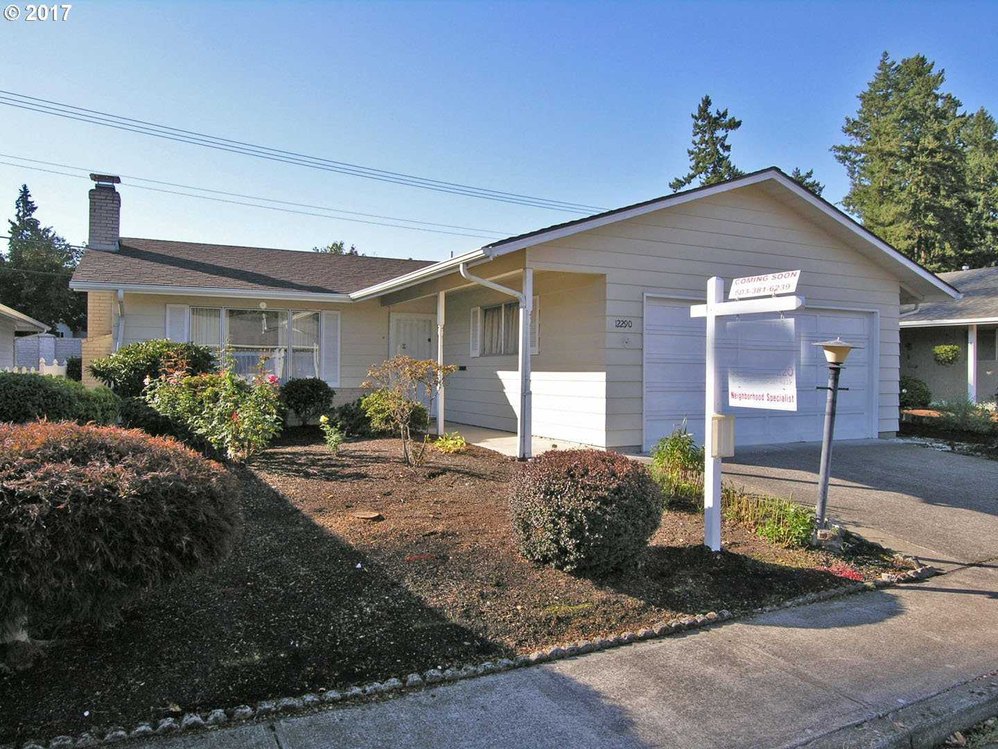 $285,000 - 2Br/2Ba -  for Sale in King City, King City