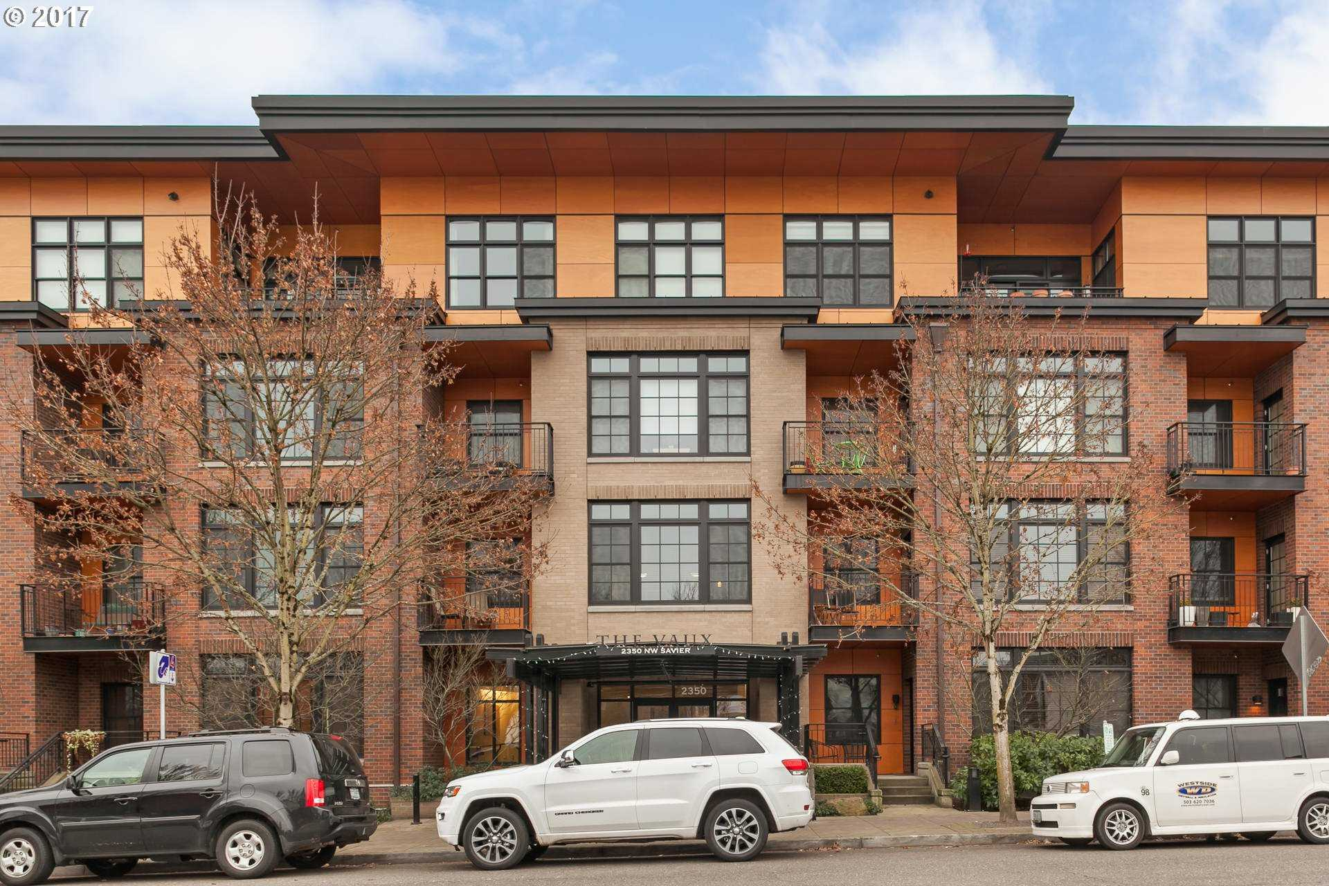 $340,000 - 0Br/1Ba -  for Sale in The Vaux, Portland