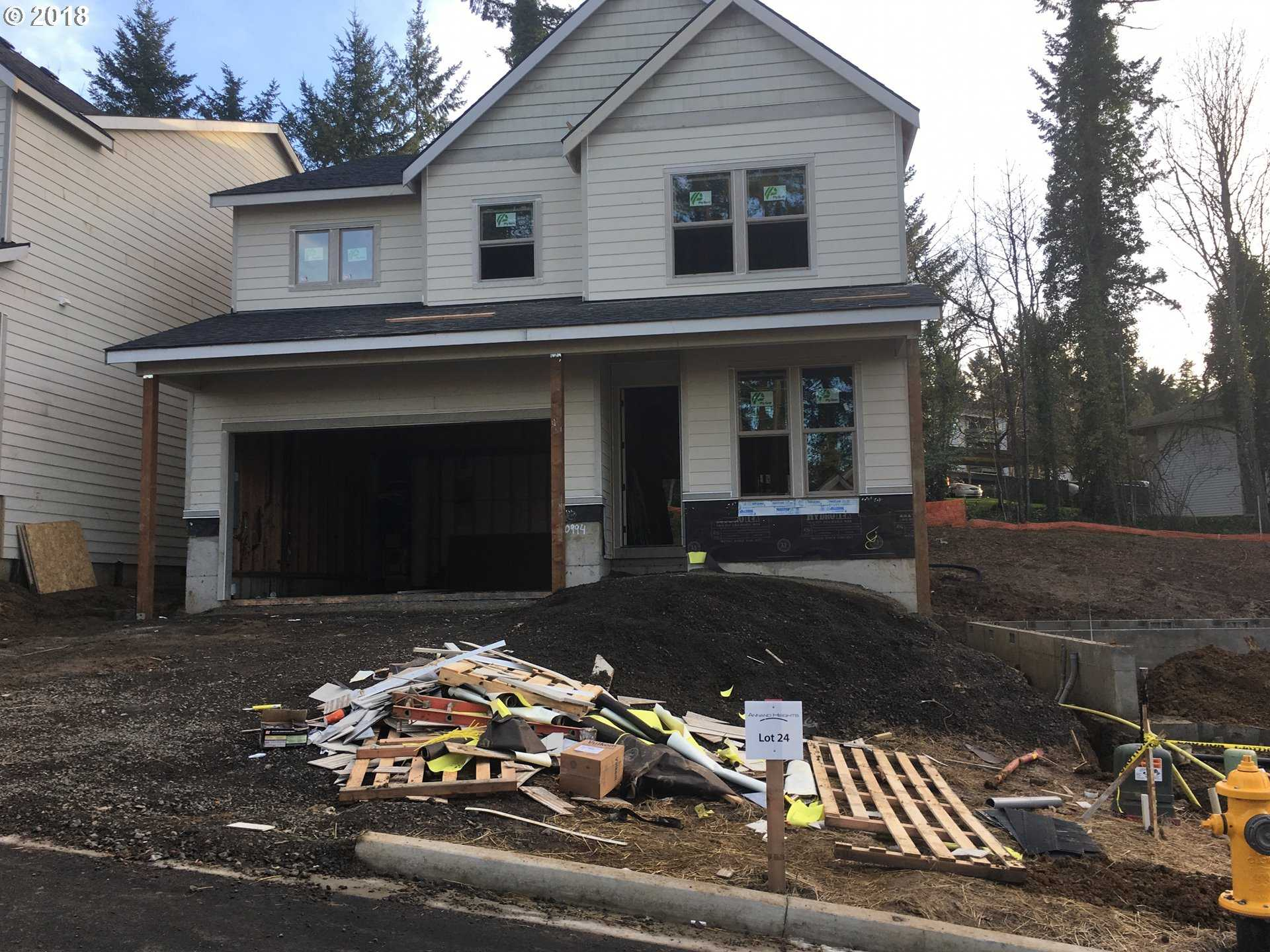 $482,000 - 4Br/3Ba -  for Sale in Tigard