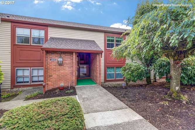 $175,000 - 2Br/2Ba -  for Sale in King City, King City