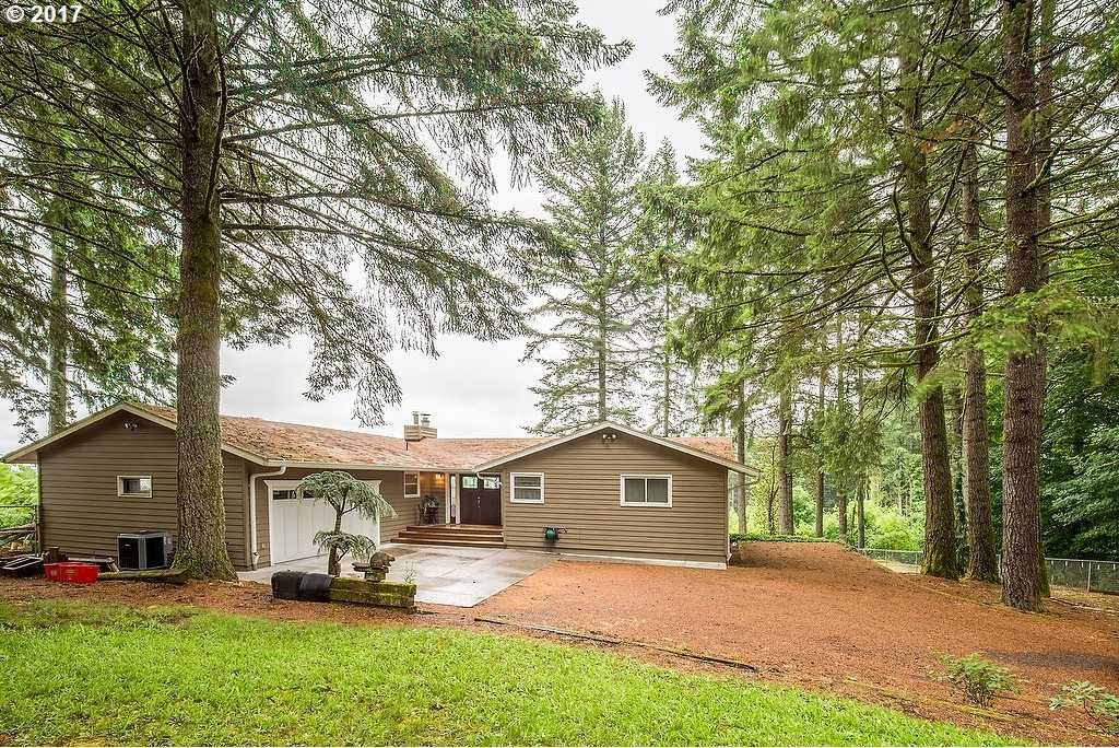 $775,000 - 3Br/4Ba -  for Sale in Hillsboro