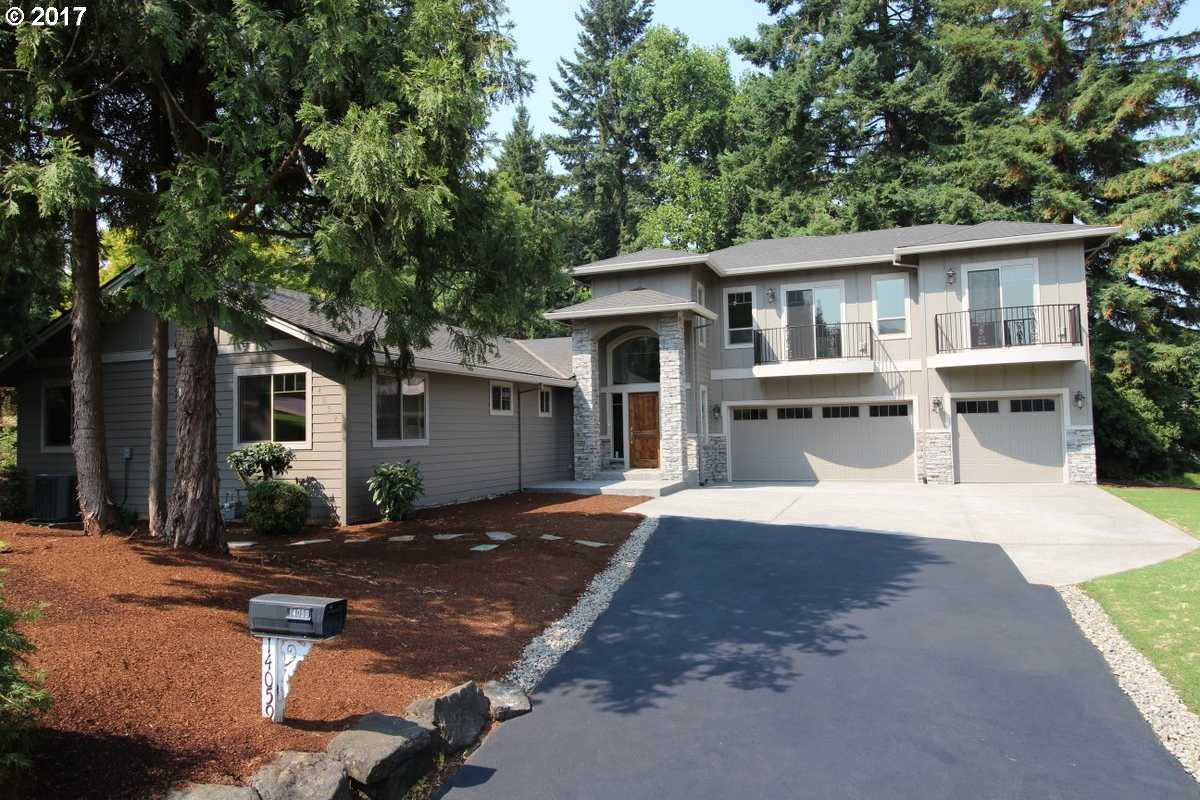 $619,900 - 4Br/3Ba -  for Sale in Redwood Vista, Tigard