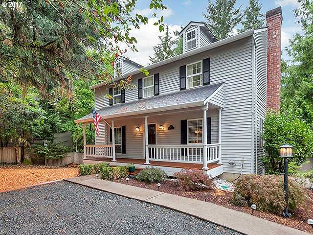 $550,000 - 5Br/4Ba -  for Sale in Lake Forest, Lake Oswego