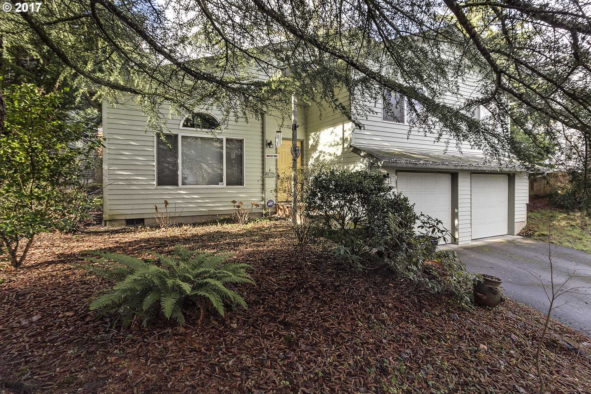 Mls 17287470 875 Ne 67th Ave Hillsboro Or 97124