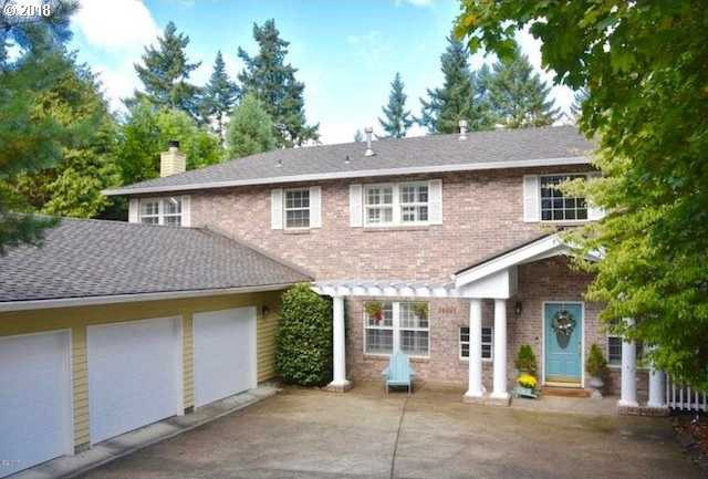 $650,000 - 6Br/5Ba -  for Sale in Tualatin