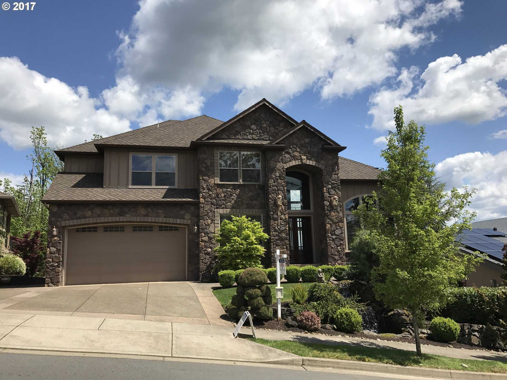 $759,900 - 4Br/4Ba -  for Sale in Happy Valley