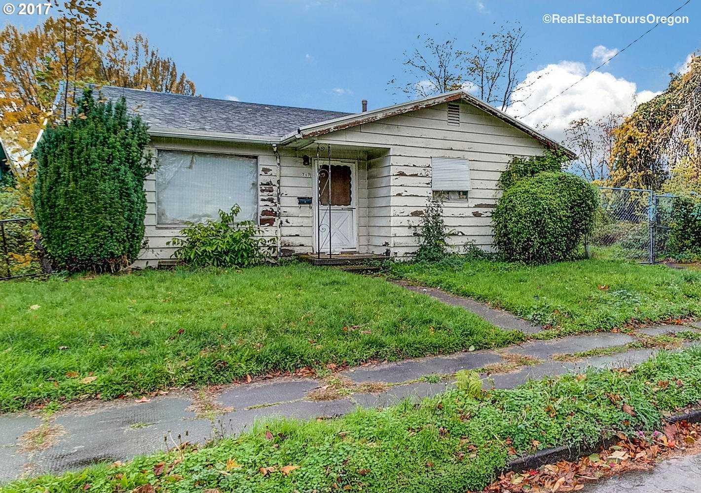 $500,000 - 2Br/1Ba -  for Sale in Woodlawn / Concordia, Portland