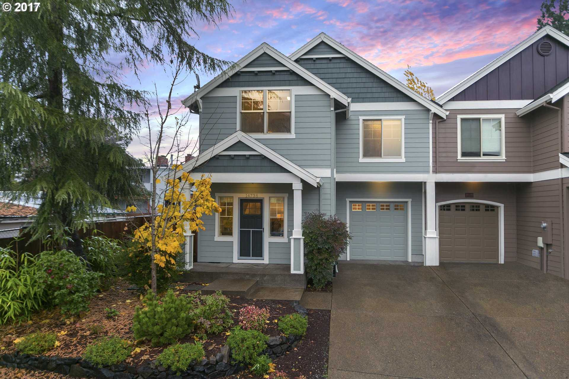 $310,000 - 3Br/3Ba -  for Sale in Sage Green, Beaverton
