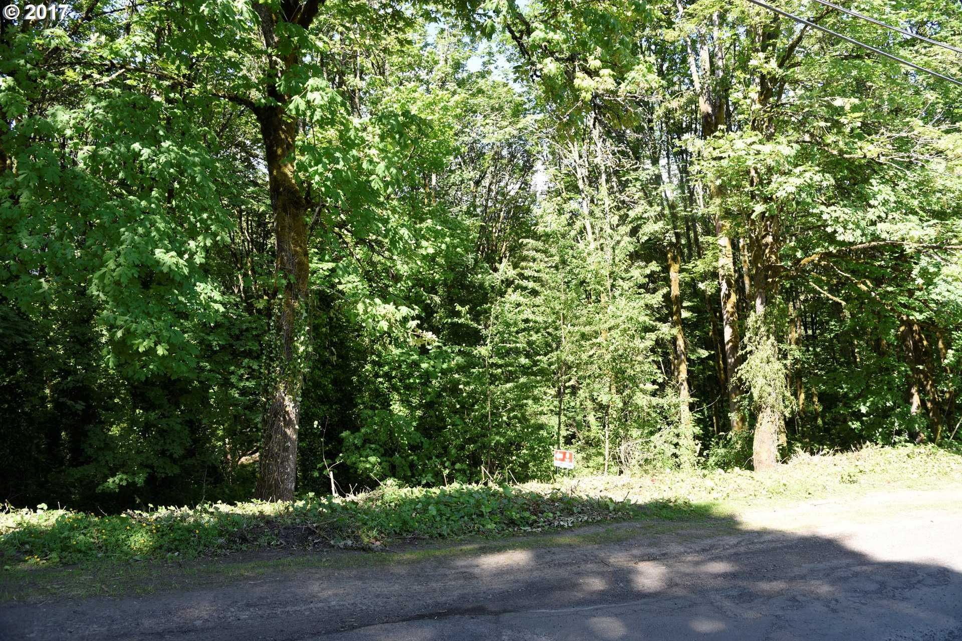 $227,500 - Br/Ba -  for Sale in Portland