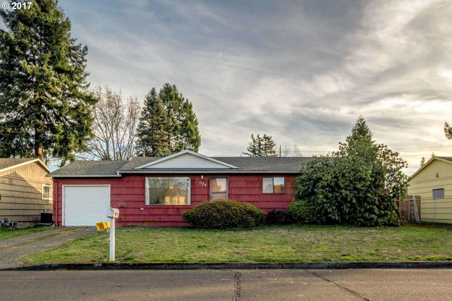 $235,000 - 3Br/1Ba -  for Sale in Portland
