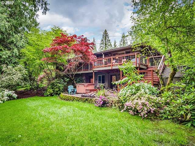 $759,000 - 4Br/2Ba -  for Sale in Stafford, Tualatin