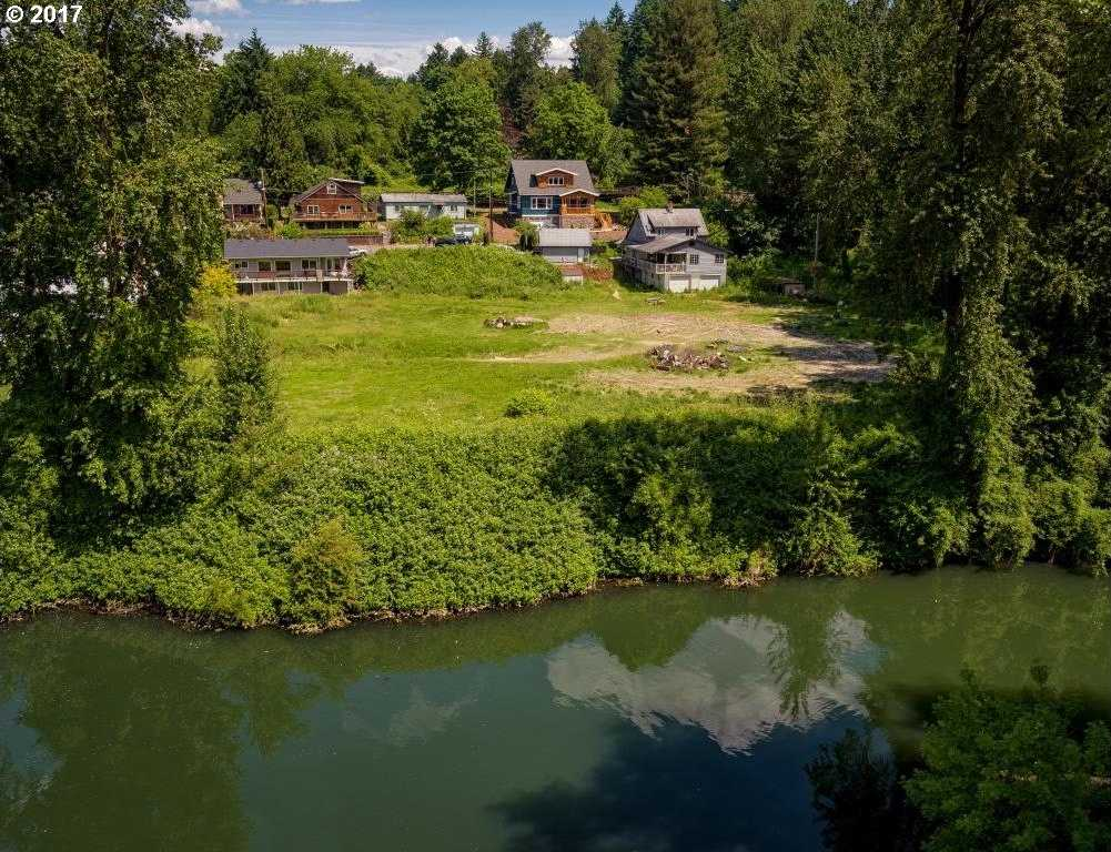 $1,143,000 - Br/Ba -  for Sale in Also 12205 Se 19th, Milwaukie