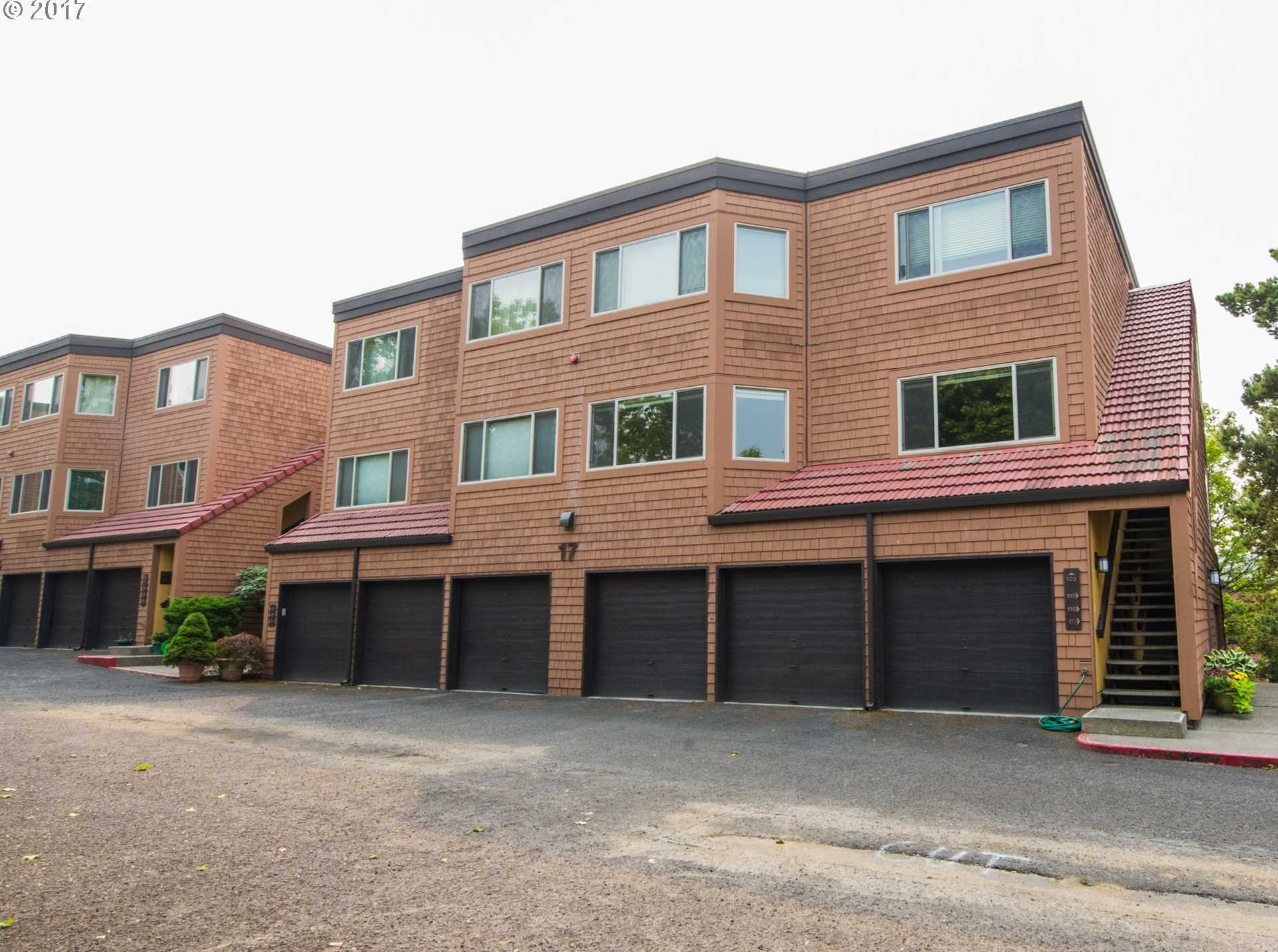 $215,000 - 2Br/2Ba -  for Sale in Mountain Park, Lake Oswego