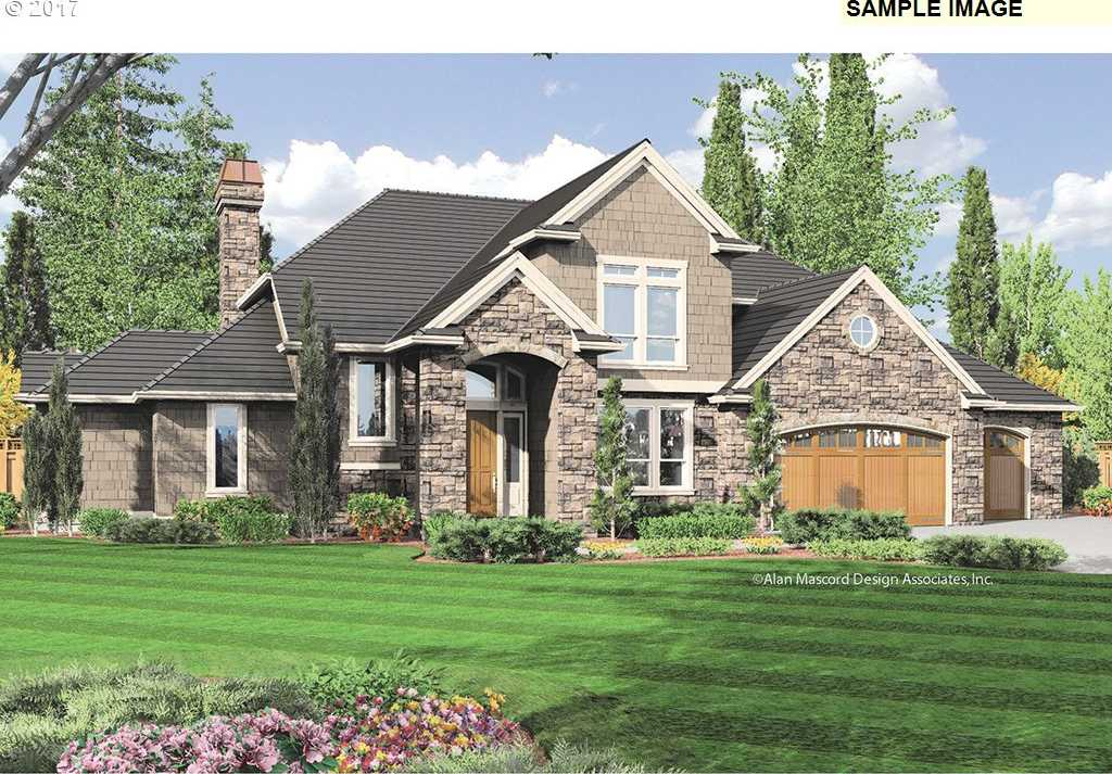 $985,000 - 3Br/3Ba -  for Sale in Courtney Acres, Ridgefield