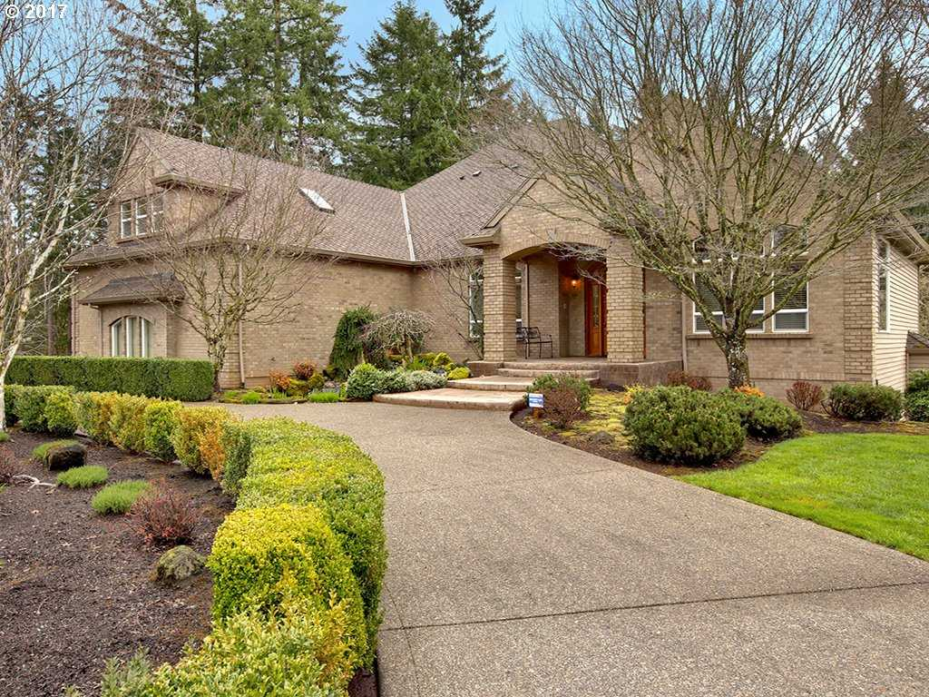 $1,435,000 - 4Br/4Ba -  for Sale in Corrine Heights, Beaverton